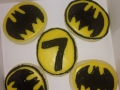 batmancookies